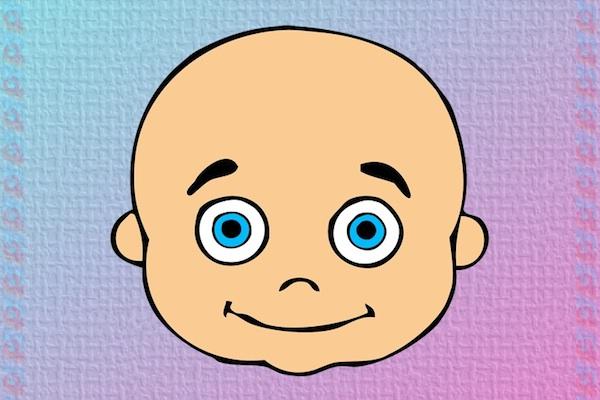 Baby Gender Prognosis App