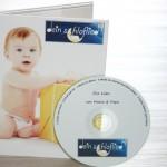 """""""Dein Schlaflied"""" Maxi-CD"""