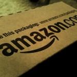Amazon Gutschein Verlosung
