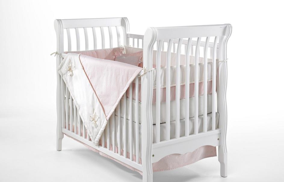 Das ideale babybett babyrocks.de