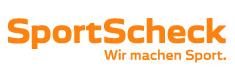 SportScheck