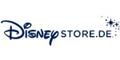 Disneystore Gutscheine