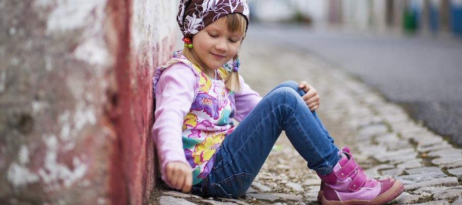 sports shoes 1a9ef e2527 Designermode für Kinder: Jetzt online günstig kaufen ...