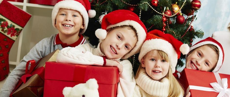 weihnachtsgeschenke f r kinder online kaufen. Black Bedroom Furniture Sets. Home Design Ideas