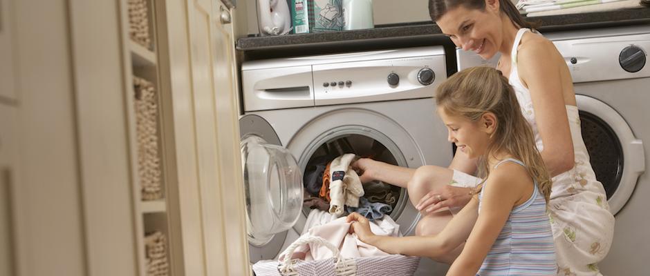 baby und kinderkleidung richtig waschen wie wird es. Black Bedroom Furniture Sets. Home Design Ideas