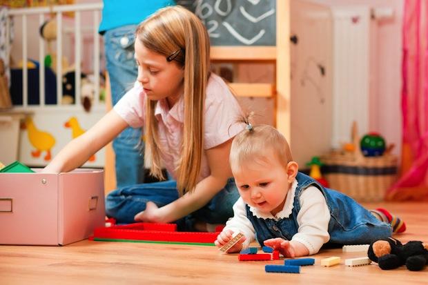 Bester Fußboden Für Kinderzimmer ~ Kinderzimmerboden teppich oder laminat babyrocks