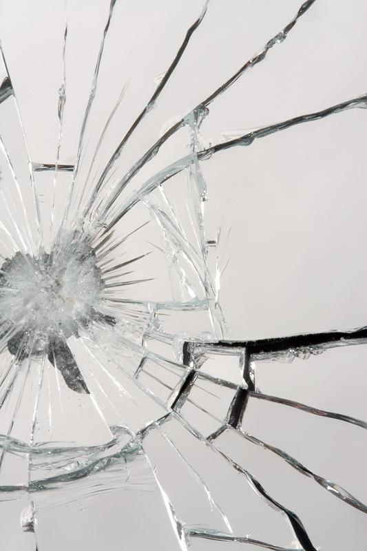 Schaden Haftpflichtversicherung