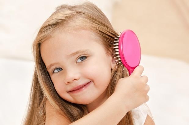 Haarverlust Beim Baby Muss Man Sich Da Sorgen Machen Babyrocksde