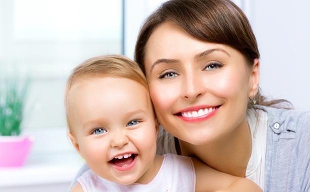 Frühe Schwangerschaft: Tipps für Mütter unter 18