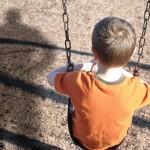 Kindersicherheit