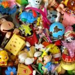 Spielzeugideen für 10 Jaehrige