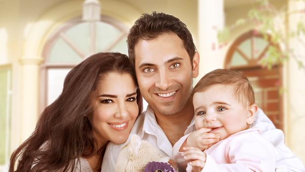 Ganz Der Papa So Funktioniert Vererbung Wirklich Babyrocksde