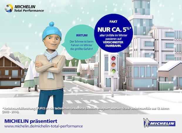 DE_The Road Usage Lab_Winter_M&R 1_image_140915