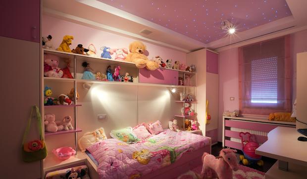 Kinderzimmer kaufen