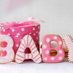 Geschenk für das Baby | © panthermedia.net /RuthBlack