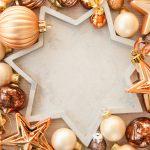 Weihnachtsbaumschmuck | © panthermedia.net /Barbara Neveu