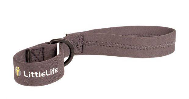 Handschlaufe von LittleLife - Foto: LittleLife