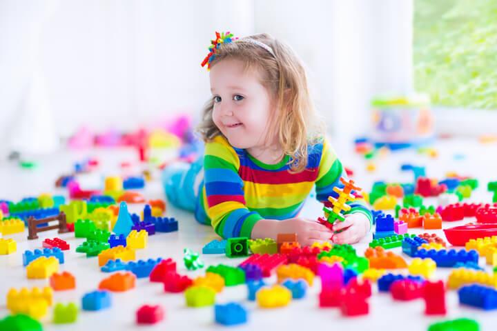 Kindergartenstart | © panthermedia.net / FamVeldman