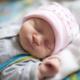 Baby Erstausstattung | © PantherMedia / ssnegireva