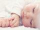 Baby Reisebett | © panthermedia.net / olesiabilkei
